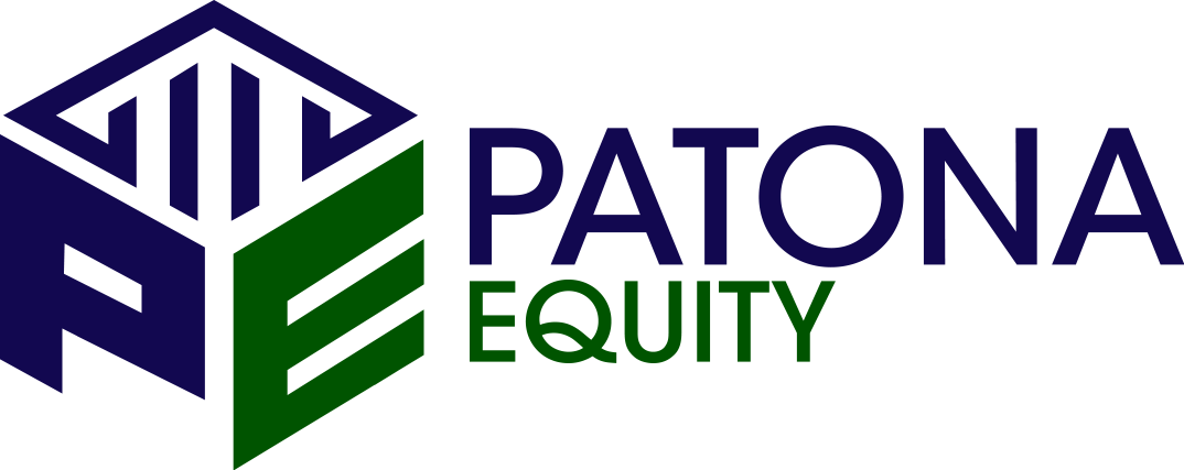 Patona Equity